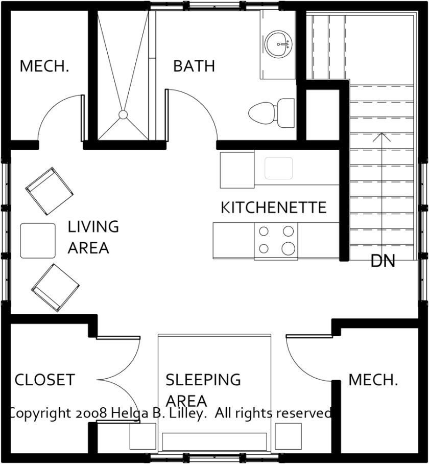 C:PhotosOldfieldSaleWebsiteApartmentFloorPlan.pdf