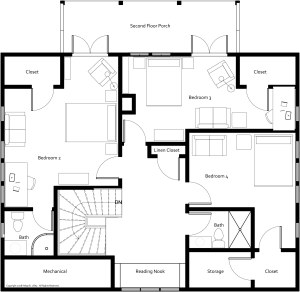 C:UsersLilley1DocumentsOldfield SIP House-Option2 - Floor Pl